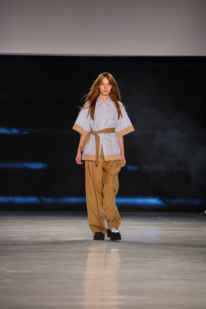 General_Idea_SS17_Runway_021